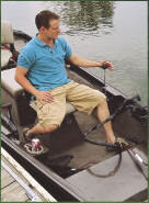 l_Aloha_Pontoon_Boats_BW-42_Crappie_Boat_2007_AI-255130_II-11556487