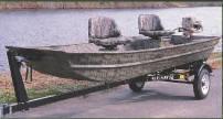 l_Aloha_Pontoon_Boats_C-14_Crappie_Boat_2007_AI-255119_II-11556422