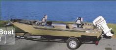l_Aloha_Pontoon_Boats_C-16DS_Crappie_Boat_2007_AI-255139_II-11556461