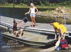 l_Aloha_Pontoon_Boats_1836-14_2007_AI-255151_II-11556535