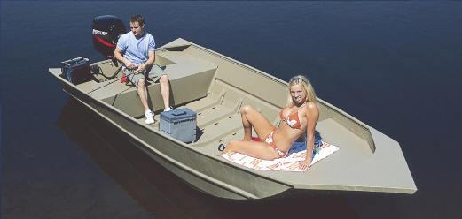 l_Aloha_Pontoon_Boats_2460-18MV_2007_AI-255125_II-11556502