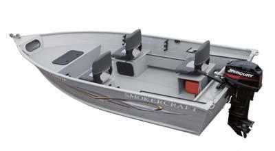 l_Smoker-Craft_Boats_15_SC_2007_AI-236615_II-11306578