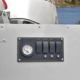 l_Smoker-Craft_Boats_15_SC_2007_AI-236615_II-11306587