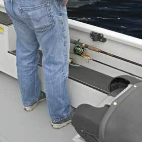 l_Smoker-Craft_Boats_15_SC_2007_AI-236615_II-11306589