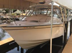2004 Grady-White Express 330 Ft. Myers FL