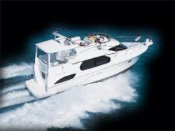2003 Silverton 43 Motor Yacht Palmetto FL