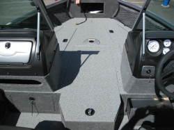 2013 190 Deck Boat