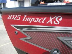 2018 Lund Rebel XS 1750 Sport