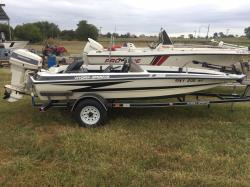 1995 Hydra - Sports Boats z255/48 Johnson Lancaster KY