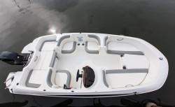 2018 Bayliner Boats - Element E16