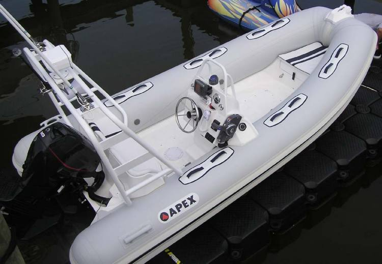 l_inflatable_boat_tender_apex_a15t_2