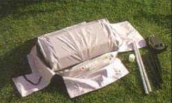2009 - Apex Inflatables - A24 RI