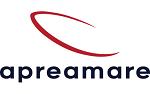 Apreamare Boats Logo