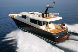 2010 - Apreamare - Maestro 65