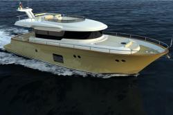 2013 - Apreamare - Maestro 56