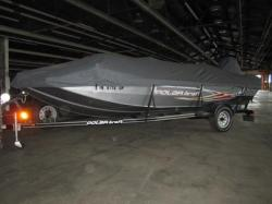 2013 TX 175 Pro Anderson IN