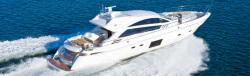 2012 - Aquabay Yachts - Aquabay 70