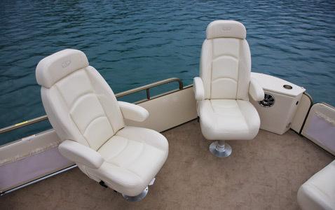 com_images_feature_images_large_f_09sp_bowseats_8151-seats