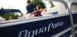 2010 - Aqua Patio - AP 240