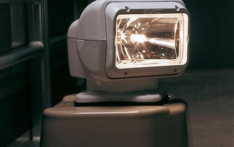 l_f_07ap_spotlight1