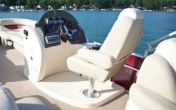 2011 - Aqua Patio - AP 240 Aft Deck 4