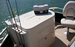 2011 - Aqua Patio - AP 220 DF