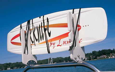 l_f_07ap_wakeboardrack