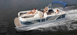 2012 - Aqua Patio - AP 220