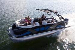 2018 - Aqua Patio - AP 250 XP