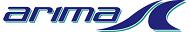 Arima Boats Logo