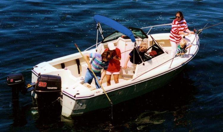 l_boat