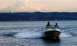 2013 - Arima Boats - Sea Explorer 16