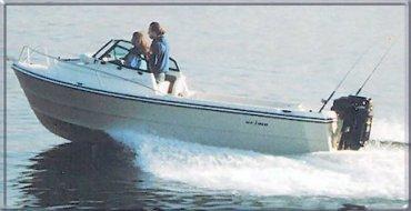 l_boat1
