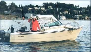 l_boat7