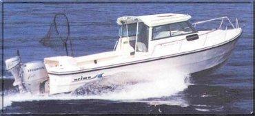 l_boat21ht