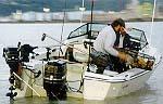 l_fishing_searanger19