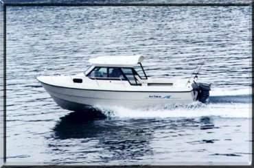 l_boat14ht