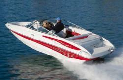 2006  Bowrider 190 LS Louisville KY