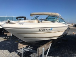 Sea Ray 190 Bow Rider 2000 - Make Offer