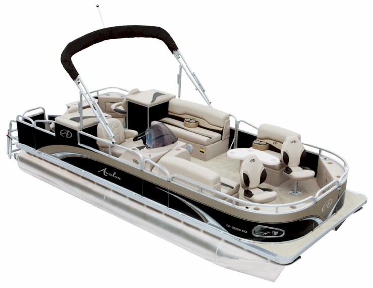 research 2011 avalon pontoons ct fish n cruise 22 on iboats com rh boats iboats com 1999 Tracker Pontoon Boat Wiring Diagram Boat Wiring Diagram for Dummies