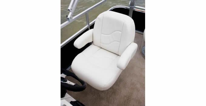 l_356404captain_chair2