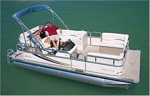research avalon pontoons on iboats com rh boats iboats com Boat Wiring Diagrams Schematics Boat Electrical Wiring Diagrams