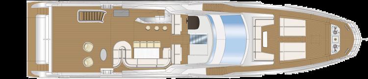 l_106_20180913115543_grande32metri_flybridge