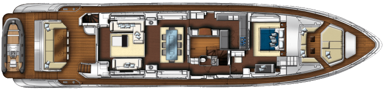l_27_20151028163026_grande_100_maindeck_with_master-cabin