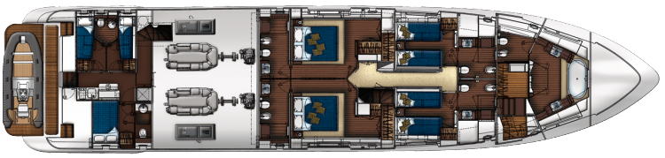 l_27_20151028163159_grande_100_lowerdeck_with_master_cabin_on_maindeck