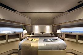l_54_20130702163114_80_vip_cabin