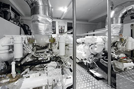 l_54_20130722152036_80_engine_room