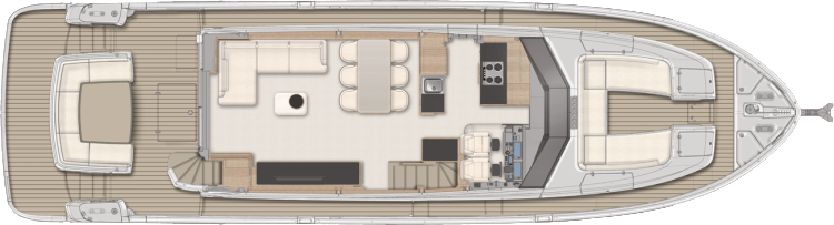l_81_20150824160254_magellano66_main-deck