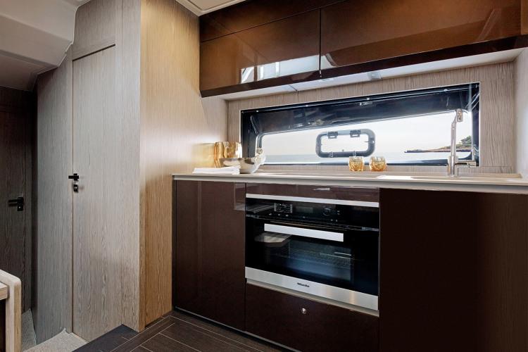 l_kitchen
