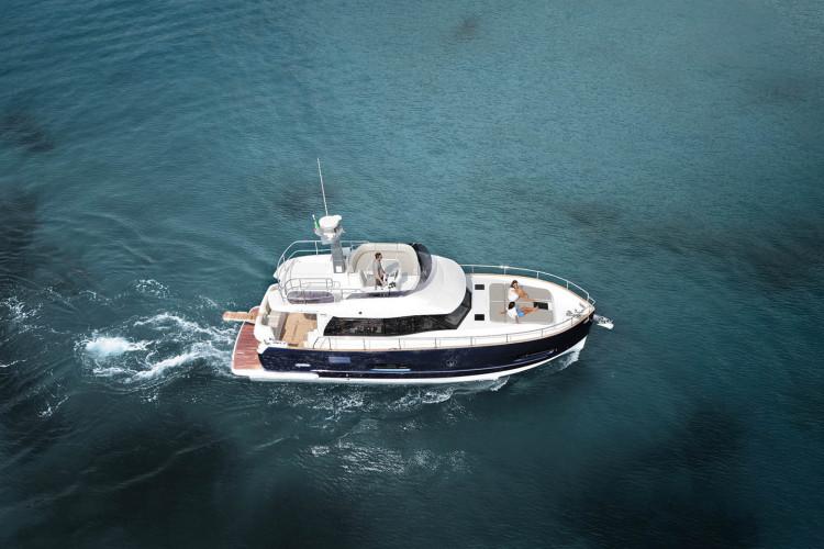 l_starboardcruising